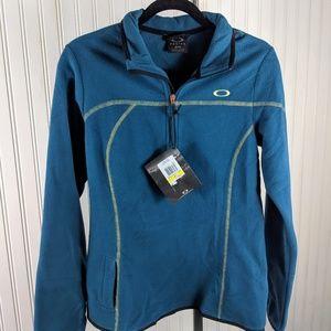Oakley Madison Fleece Sweater